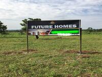 Land For sale at Kuje, Abuja