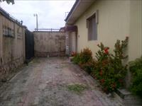 2 Bedroom Bungalow at Ajah Lagos