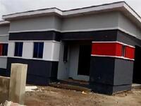 3 Bedroom Flat Apartment For sale at Mowe, Ogun