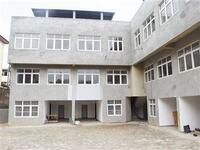 3 Bedroom Flat Apartment For sale at Abuja Phase 1, Abuja