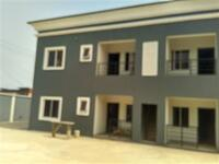 1 Bedroom Flat Apartment For sale at Ikeja, Lagos