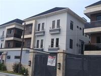 2 Bedroom Duplex For sale at Ikoyi, Lagos