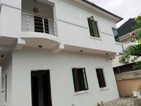 4 Bedroom Detached For rent at Lekki, Lagos