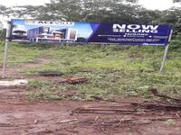 Land For sale at Epe, Lagos