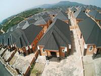 4 Bedroom Bungalow For sale at Enugu, Enugu