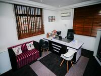 Workspace For rent at Wuse 2, Abuja