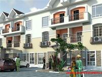 5 Bedroom Terrace For sale at Surulere, Lagos