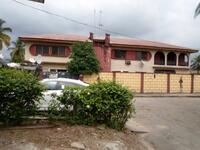 4 Bedroom Duplex For sale at Festac, Lagos
