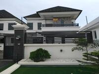 Bedroom House For sale at Lekki, Lagos