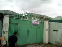 3 Bedroom Flat Apartment For rent at Port Harcourt, Rivers
