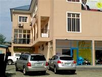 Office Space For rent at Port Harcourt, Rivers