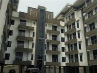 1 Bedroom Flat Apartment For rent at Victoria Island, Lagos