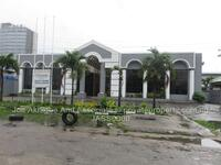 Commercial Property For sale at Victoria Island, Lagos