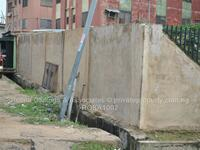 Commercial Property For rent at Ketu, Lagos