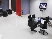 Office Space For rent at Eti Osa, Lagos