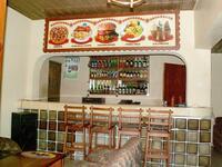 Hotel For sale at Benin, Edo