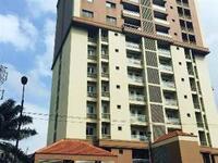 5 Bedroom Flat Apartment For rent at Ikoyi, Lagos