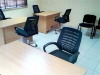 Office Space For rent at Ikeja, Lagos