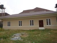 Office Space For rent at Lekki, Lagos