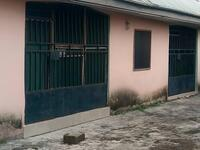 Bedroom Block of Flats For sale at Port Harcourt, Rivers