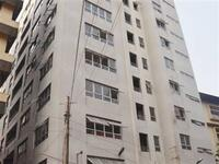 Commercial Property For rent at Lagos Island, Lagos