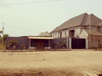 5 Bedroom Bungalow For rent at Sango, Ogun