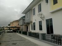 5 Bedroom Semi Detached For rent at Lekki, Lagos