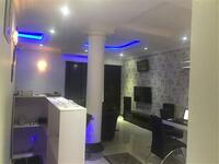 2 Bedroom Flat Apartment For sale at Lekki, Lagos