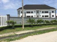 3 Bedroom Flat Apartment For rent at Lekki, Lagos