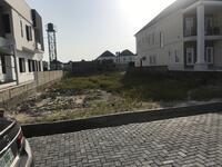 Land For sale at Lekki, Lagos