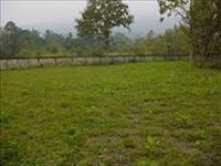 Land at Akure Ondo