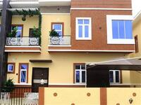 4 Bedroom Duplex For sale at Lekki, Lagos