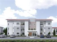 4 Bedroom Block of Flats For sale at Benin, Edo