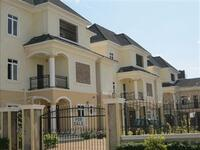 5 Bedroom Terrace For sale at Abuja Phase 1, Abuja