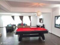 4 Bedroom Terrace Shortlet at Victoria Island, Lagos