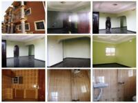 2 Bedroom Flat Apartment For rent at Amuwo Odofin, Lagos