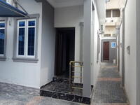 5 Bedroom House For sale at Magodo, Lagos