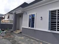 3 Bedroom House For sale at Ajah, Lagos