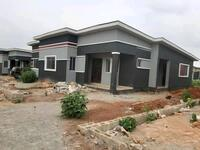 3 Bedroom Bungalow For sale at Mowe, Ogun