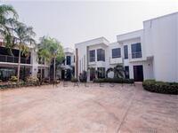 4 Bedroom Flat Apartment For rent at Ikoyi, Lagos