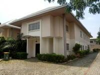 5 Bedroom House For rent at Ikoyi, Lagos