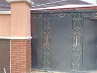 4 Bedroom Bungalow For sale at Ajah, Lagos