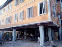 1 Bedroom House For rent at Ketu, Lagos