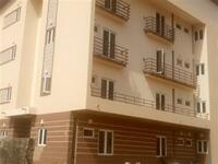 2 Bedroom Flat Apartment For sale at Abuja Phase 2, Abuja