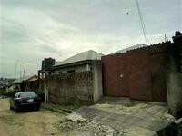 1 Bedroom Flat Apartment For sale at Port Harcourt, Rivers