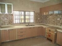 5 Bedroom Duplex For sale at Surulere, Lagos