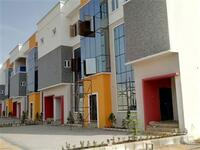3 Bedroom Duplex For sale at Abuja Phase 2, Abuja