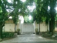 10 Bedroom House For sale at Jabi, Abuja