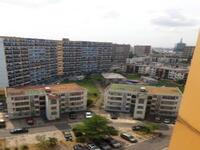 3 Bedroom House For rent at Victoria Island, Lagos