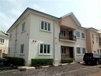6 Bedroom House For sale at Mile 12, Lagos